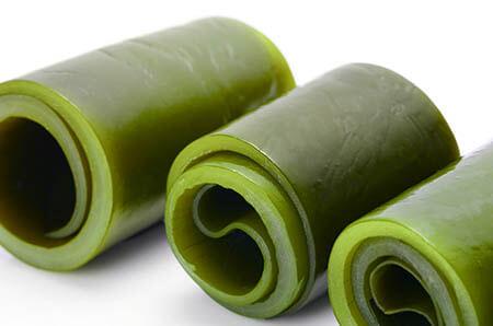 【綠豆可以做什麼甜品】綠豆甜品的做法大全